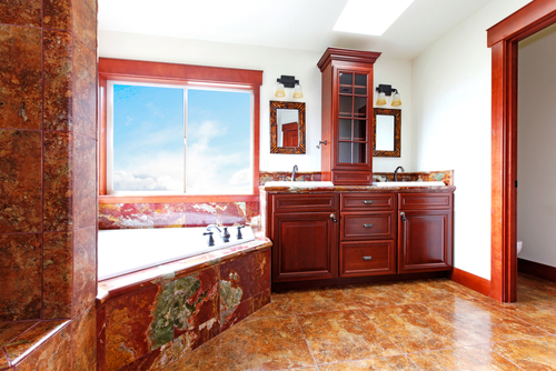 All About Bathrooms, Bathroom Remodeling, Aurora, Colorado